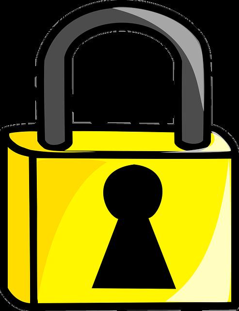 Авторизация и Регистрация в Личном кабинете