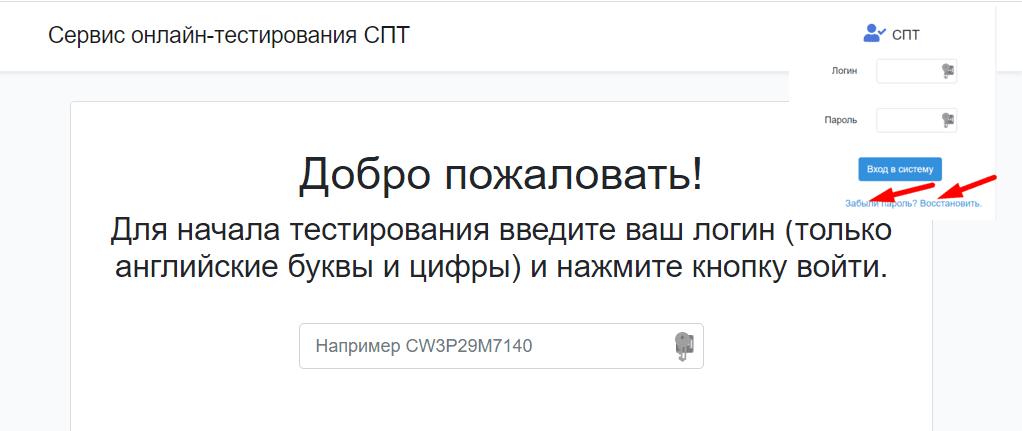 Р06 СПТ2020 Ру