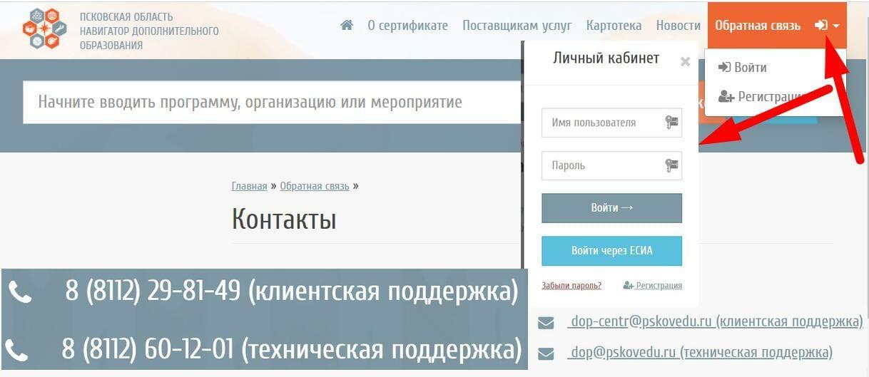 dop.pskovedu.ru