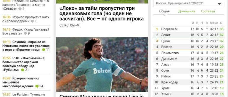 Официальный сайт Бомбардир Ру
