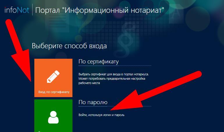 infonot.ru/id/welcome